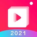 SlidePlus - Video Slideshow Maker