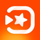 VivaVideo - Video Editor & Video Maker