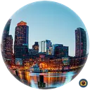 Fisheye Lens Pro