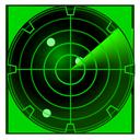 Radar 724