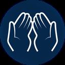 نماز شمار