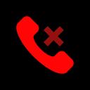 مسدود کردن تماس