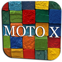 Wallpapers MotoX