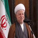 Living a full Rafsanjani