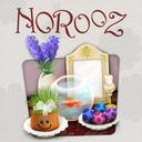 پیامک نوروزی(طنز,تبریک,محلی و غیره)