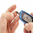 راههای درمان دیابت