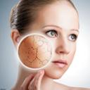 راههای درمان خشکی پوست