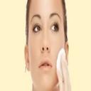راههای سفید شدن پوست صورت