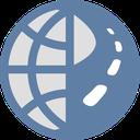 Rahino (Offline Map/Navigation)