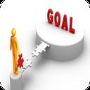 راهکار های رسیدن به اهداف