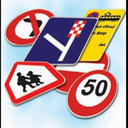 آزمون رانندگی و استعلام خلافی+اموزش