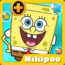 Bobi+ (Bob Sponge)