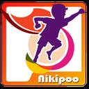 Nikipoo