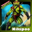 Ninja+