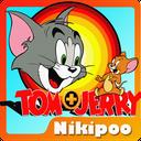بازی های تام و جری