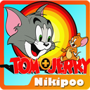Tom&Jerry+