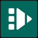 آموزا - آموزش ویدیویی آنلاین