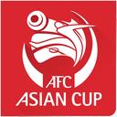 Asian Cup (Jame Asia)