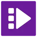 Filmaa - Movie, TV Shows, Animation