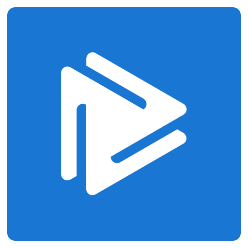 دانلود برنامه سیمای همراه|سیمایهمراه: فیلم،سریال،کلیپ