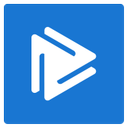 Mobile-TV (Movies and Videos)