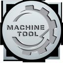 دانشنامه مکانیک - ماشین ابزار
