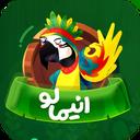 Animal game (Animaloo)