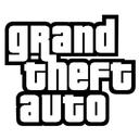 کامل ترین مرجع رمز های GTA