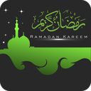 رمضان ۹۵