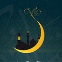 تغذیه رمضان