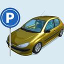 پارک خودرو ایرانی