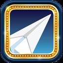 تلگرام رسانه