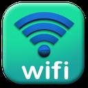 برنامه مدیریت Wifi گوشی