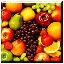 خواص میوه ها (جامع)