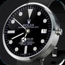 Persian Watch Face ( Rolex )