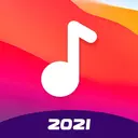 New Ringtones 2020