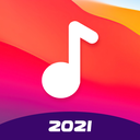 New Ringtones 2021