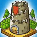 Grow Castle - Tower Defense