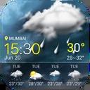هواشناسی پیشرفته+دقیق