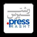 RashtPress