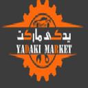 یدکی مارکت