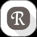 Razeghi | Food Online Order