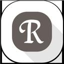 Razeghi   Food Online Order