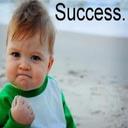 موفق شو :)