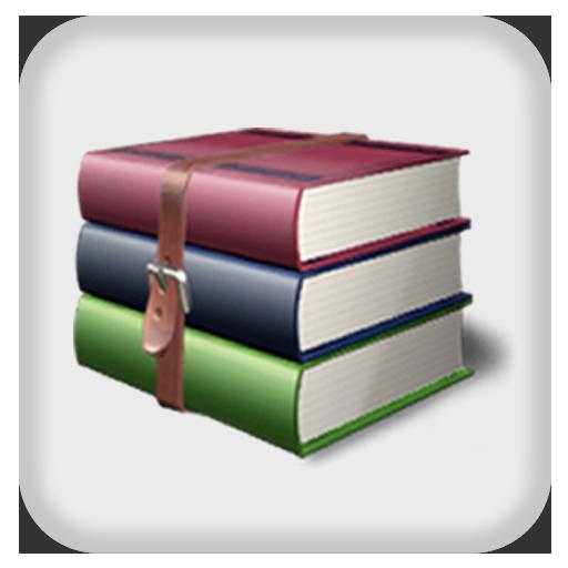 Easy Unrar, Unzip & Zip for Android - Download | Cafe Bazaar