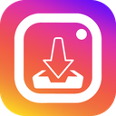Insta Downloader Persian