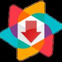 Rubino Downloader