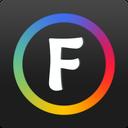 Font Studio