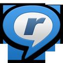 RealPlayer