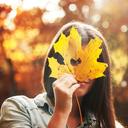 پاییز دخترونه